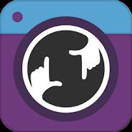 Camera51 - a smarter camera
