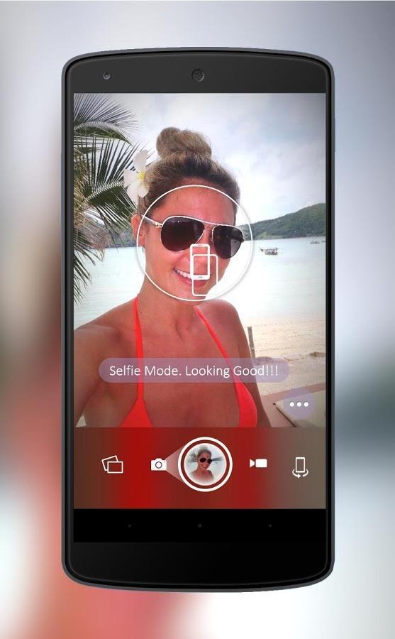 Скачать игры на Андроид камера с Хорошим Качеством
