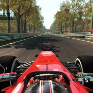 Формула игры: гонщик