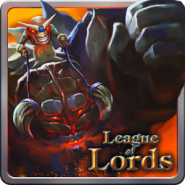 League of Lords