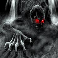 Hellraiser 3D Multiplayer