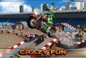 Crazy Biker 3D