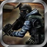 Elite Force Shooter