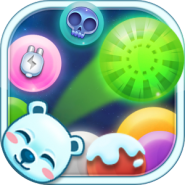 Bubble Shooter2015