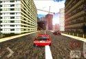 Traffic Explore Car Driving