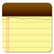Ultimate Notepad