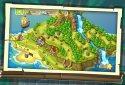 Banana Island–Bobo's Epic Tale