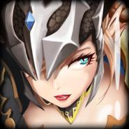 Dragonfall Tactics HD