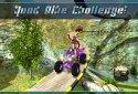 3D Offroad Stunt Bike