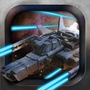 D.S.F: Галактическая Война
