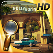 Hollywood HD