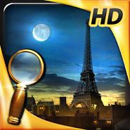 A Vampire Romance HD
