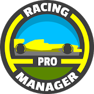 FL Racing Manager