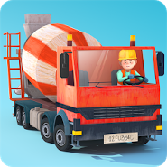 Little Builders