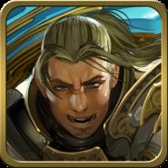 Tactics: Conqueror's War