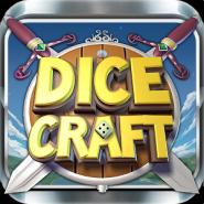 Dice Craft