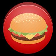 MealStat - счетчик калорий