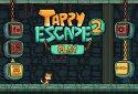 Tappy Escape 2 - Spooky Castle