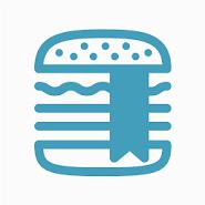 Noteburger - student notes