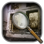 Apocalypse Hidden Objects