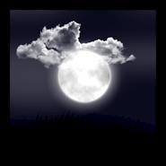 Night Sky HD