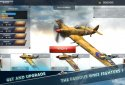 WW2 Aircraft Battle 3D