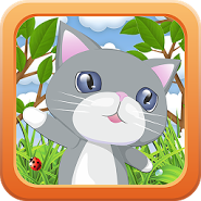 Cute Pocket Pets 3D