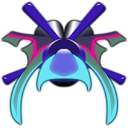 NeonDash