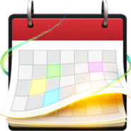 Simple Schedule