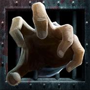 Бежать из тюрьмы 3 : Морг