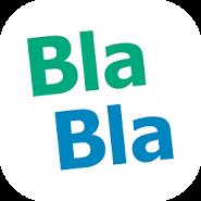 laBlaCar
