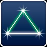 Astrarium Puzzle