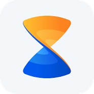 Xender, Sharing, File Transfer