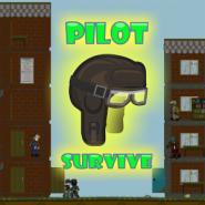 Pilot Survive