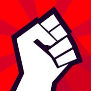 Скачать диктатор: революция 1. 5. 7 для android.