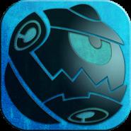 Shadow War: Steam Conflict