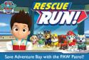 PAW Patrol: Rescue Run HD