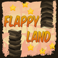 Flappy Land