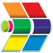 Jbak Browser