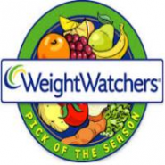 WeightWatcher