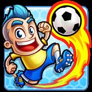 SPS: Football