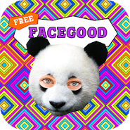 Facegood Free Video Editor