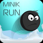 Minik run