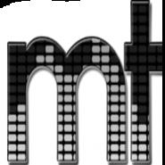 Music Tagger - Tag Editor