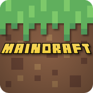 MainCraft | 2D-Survival