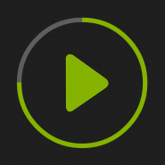 OPlayer HD