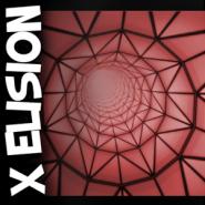 X-Elision