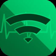 WiFiMedic