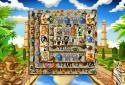 Mahjong Worlds: Exotic