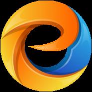 ETheme Launcher - Boost&Lock